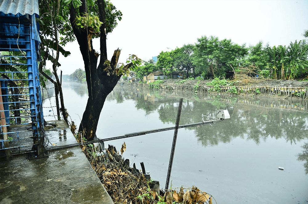 Kolkata-Smart-City