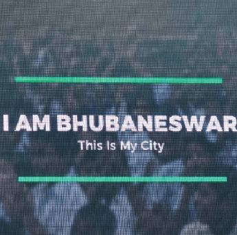 Bhubaneswar Screenshot