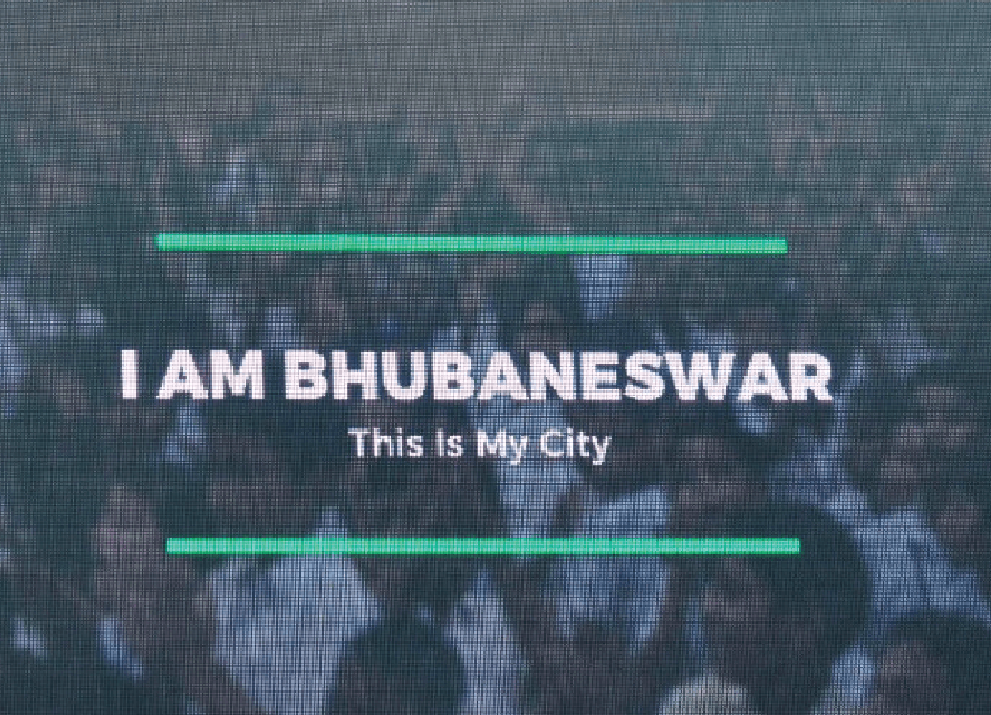 Bhubaneswar Screenshot