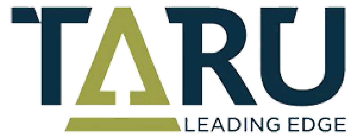 Taru Logo